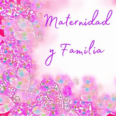 Maternidad y Familia-v2