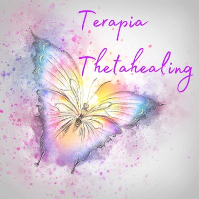 Terapia Thetahealing-v2