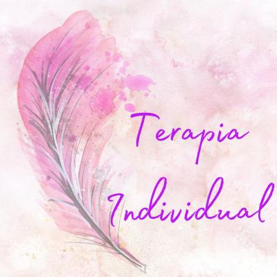 Terapia individual-recorte