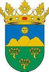 ayuntamiento de la Algueña