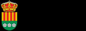 logos ayuntamiento de mutxamel